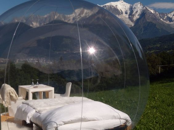 bubble-tent-the-bubble